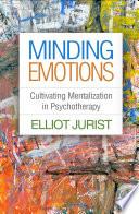 Minding Emotions