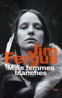 Mille femmes blanches ebook