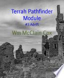 Terrah Pathfinder Module
