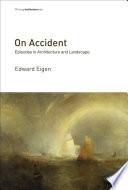 On Accident