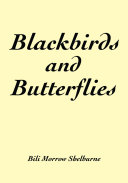Blackbirds and Butterflies ebook