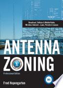 Antenna Zoning