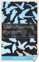 Mainstreaming Pacifism