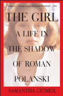 The Girl [Pdf/ePub] eBook
