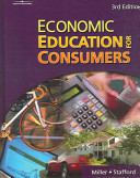 Economic Education for Consumers