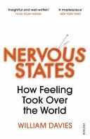 Nervous States Book PDF