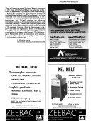 Applied Spectroscopy Book PDF