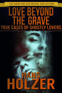 Love Beyond the Grave Pdf/ePub eBook