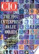 Feb 1, 1997
