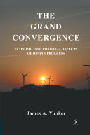 The Grand Convergence Pdf/ePub eBook