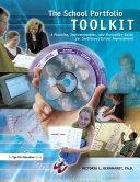 School Portfolio Toolkit