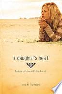 A Daughter s Heart