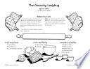 The Grouchy Ladybug--Ladybug Salad Recipe