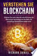 Verstehen Sie Blockchain