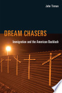 Dream Chasers Book