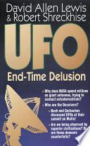UFO Book PDF
