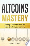 Altcoins Mastery