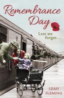 Remembrance Day [Pdf/ePub] eBook