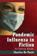 Pandemic Influenza in Fiction