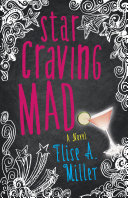 Star Craving Mad Pdf/ePub eBook