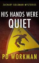 His Hands were Quiet Pdf/ePub eBook