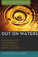 Out on Waters Pdf