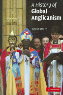 A History of Global Anglicanism