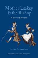 Mother Leakey and the Bishop Pdf/ePub eBook