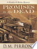 Promises to the Dead