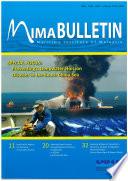 MIMA Bulletin Volume 21  1  2014