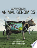 Advances in Animal Genomics