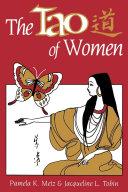The Tao of Women