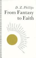 From Fantasy to Faith