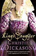 Pdf The King's Daughter Telecharger