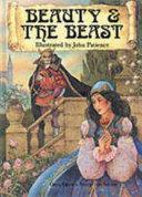 Classic Fairy Tales Book