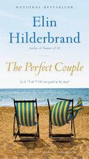 The Perfect Couple Pdf/ePub eBook