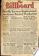 31. Mai 1952