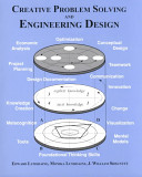 LSC Creative Problem Solving and Engineering Design  with FREE CD ROM  Book