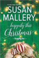 Happily This Christmas Pdf/ePub eBook