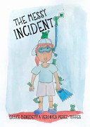 The Messy Incident Book