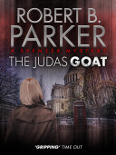The Judas Goat (A Spenser Mystery)