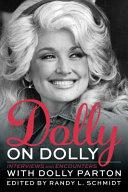 Dolly on Dolly Pdf/ePub eBook