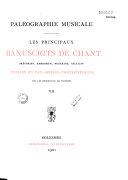 Codex H 159 de la bibliothèque de l'école de médecine de Montpellier