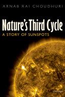 Nature s Third Cycle