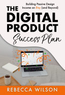The Digital Product Success Plan