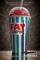 Pdf Fat Vampire