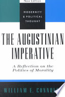 The Augustinian Imperative