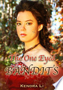 The One Eyed Bandits
