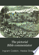 The Pictorial Bible Commentator