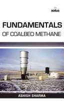 Fundamentals of Coalbed Methane